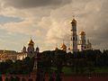 The Kremlin (11394317296).jpg