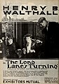 The Long Lane's Turning (1919) - 3.jpg