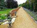The Long Walk, Caversham Court.jpg