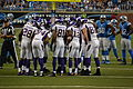 The Minnesota Vikings offense in a huddle.jpg