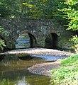 The Minnowburn bridge - geograph.org.uk - 1008410.jpg