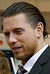 The Miz April 2014.jpg