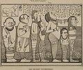 The Mummy Government (1885) - TIMEA.jpg