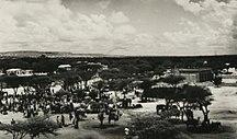 Somália-Educação-The National Archives UK - CO 1069-3-179