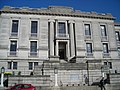 The National Library Of Wales - geograph.org.uk - 381559.jpg