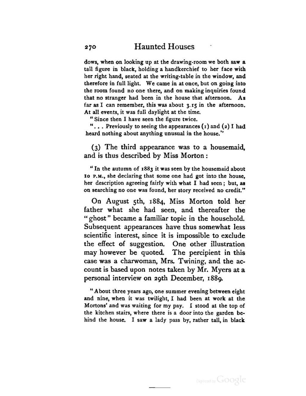 book электроэнергетические системы и сети в примерах