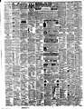 The New Orleans Bee 1859 September 0054.pdf