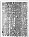The New Orleans Bee 1859 September 0082.pdf