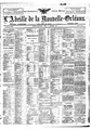 The New Orleans Bee 1907 November 0075.pdf