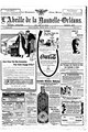 The New Orleans Bee 1911 June 0125.pdf