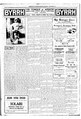The New Orleans Bee 1915 December 0078.pdf