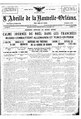 The New Orleans Bee 1915 December 0107.pdf