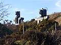 The Old Transformers - geograph.org.uk - 337122.jpg