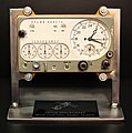 The Original Soviet Space Clock (8328690534).jpg