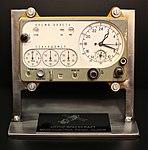 The Original Soviet Space Clock (8328690534).jpg
