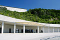 The Otsuka Museum of Art01s3200.jpg