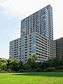 The Park Residences at The Ritz-Carlton Tokyo 2013.jpg
