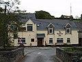 The Penybont Inn, Llanfynydd - geograph.org.uk - 1544372.jpg