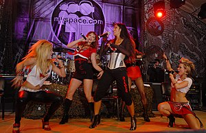 The Pussycat Dolls on stage.jpg