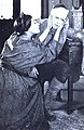 The Red Lantern (1919) - 13.jpg