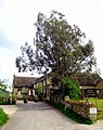The Rose and Crown Trent - geograph.org.uk - 1277520.jpg