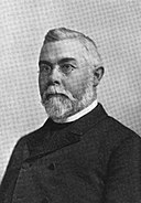 The Rt. Rev. James S. Johnston.jpg