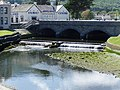 The Shimna River Newcastle - geograph.org.uk - 1367573.jpg