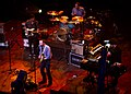The Shins at ACL Live 3-18-12 (6867826210).jpg