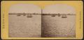 The Shipping, from Robert N. Dennis collection of stereoscopic views.png