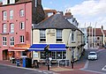 The Spotted Cow Pub, Poole, Dorset.jpg