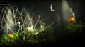 The Swapper - Screenshot 01.png