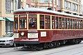 The TTC's Peter Witt streetcar 2766 -a.jpg