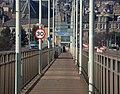 The Tay Road Bridge (3) - geograph.org.uk - 692453.jpg