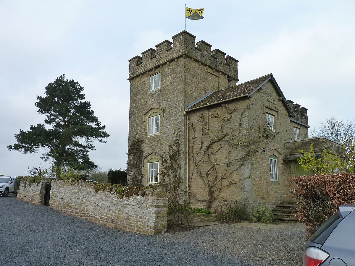 The Tower House, Burley.jpg