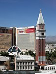 The Venetian and Mirage (15711454836).jpg