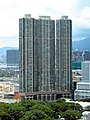 The Victoria Towers 2011.jpg