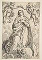 The Virgin being crowned by two angels MET DP815124.jpg