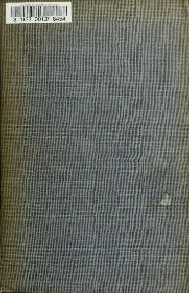 File:The Works of J. W. von Goethe, Volume 14.djvu