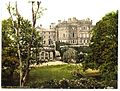 The castle, Culzean, Scotland-LCCN2001705960.jpg