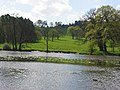The fish ponds at Harewood House - geograph.org.uk - 28099.jpg