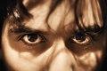 The gaze (8102141360).jpg