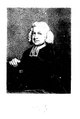 The journal of the Rev. Charles Wesley, M.A., sometime student of Christ Church, Oxford - to which are appended selections from his correspondence and poetry with an (IA 1c3be7b8-808c-4714-b80e-c270b971bda4).pdf