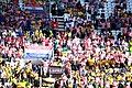 The opening ceremony of the FIFA World Cup 2014 45.jpg