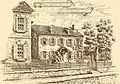 The reminiscences of David Hayfield Conyngham, 1750-1834, a hero of the revolution, and the head of the revolutionary house of Conynngham and Nesbitt, Philadelphia, Pa., with an introductions, (14799510013).jpg