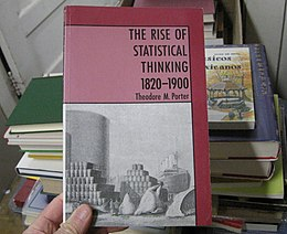 The rise of Statistical Thinking - Flickr - brewbooks (cropped).jpg
