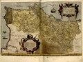 Theatrum orbis terrarum. LOC 2003683482-26.tif
