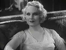 Thelma Todd in Corsair (1931)