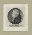 Theodore Sedgwick L.L.D., Judge of Supreme Court, Mass (NYPL b12349186-419996).tif
