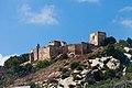 Theom3ga-39-Castillo de Espera - RI-51-0008796.jpg