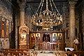 Thessaloniki, Kirche des Heiligen Panteleimon Ναός του Αγίου Παντελεήμονα (14. Jhdt.) (47813962761).jpg